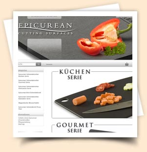 epicurean-shop.de